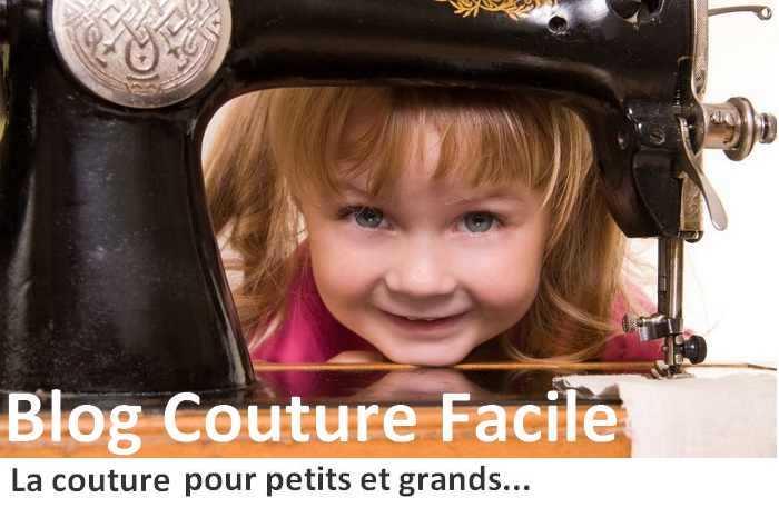 Blog Couture Facile