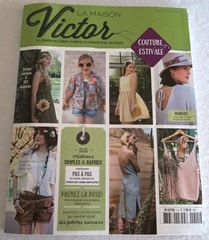 magazine-maison-victor-4-2016