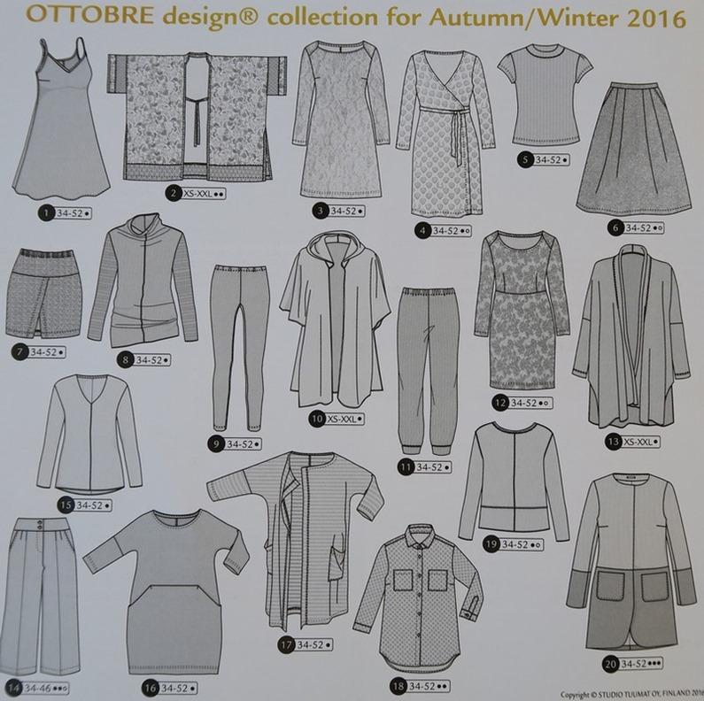 ottobre-magazine-5-automne-hiver-2016