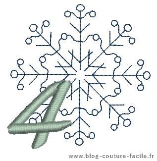 broderie-machine-gratuite-flocon-neige-4