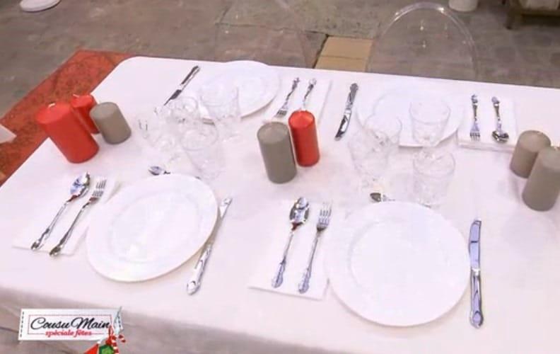 cousu-main-M6-sapin-de-noel-decoration-table