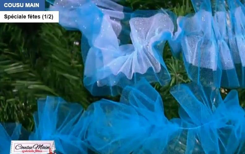 cousu-main-sapin-de-noel-bleu-guirlande