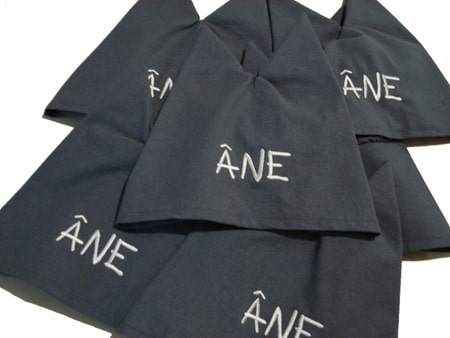 lot bonnet ane