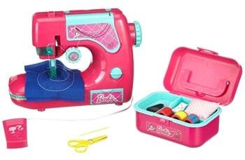 machine à coudre pour enfants