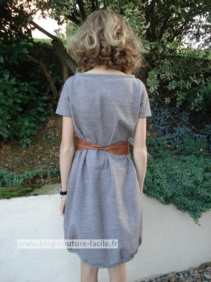 dos robe ottobre timeless and cozy