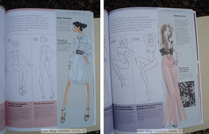livre pour designer