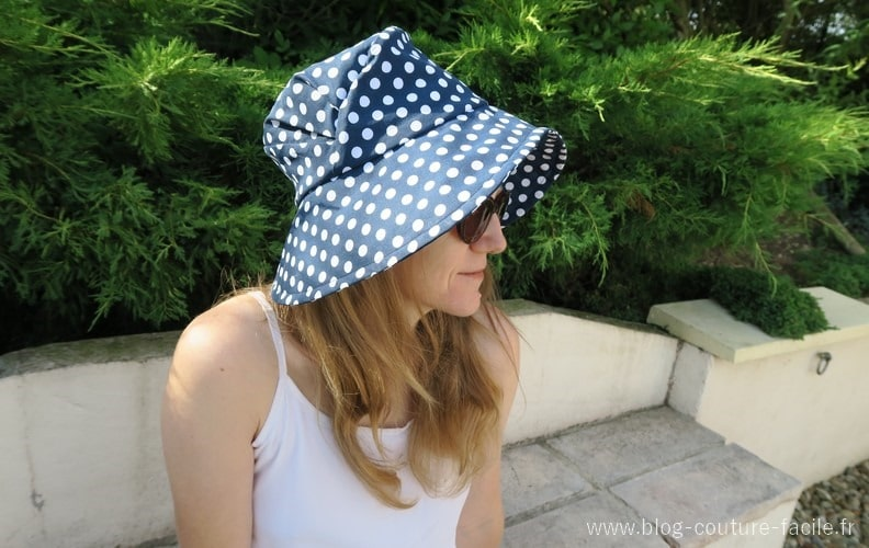 chapeau-et-cie-chapeau-capeline