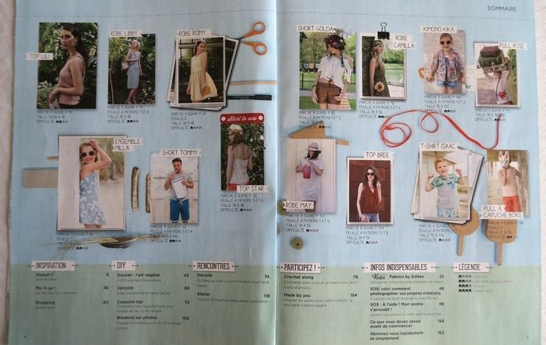modeles-patrons-de-couture-la-maison-victor