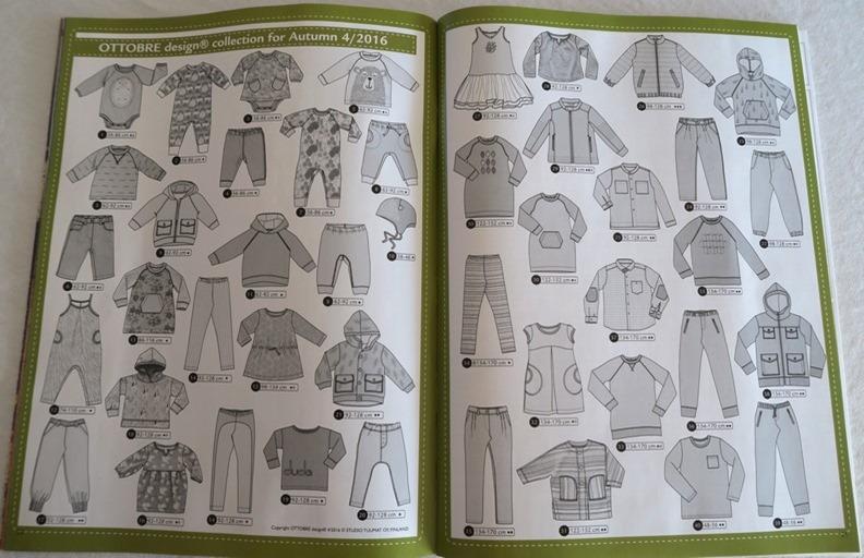 ottobre-magazine-enfants-4-2016