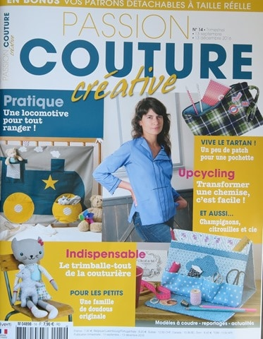 magazine-passion-couture-creative-14