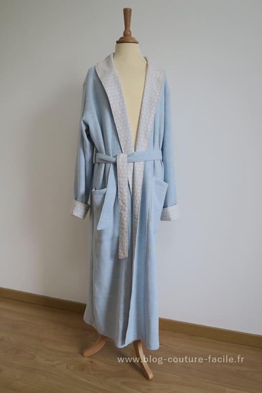robe-de-chambre-burda-9620
