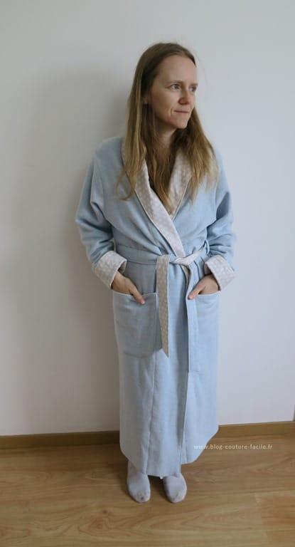 robe-de-chambre-peignoir-burda-9620