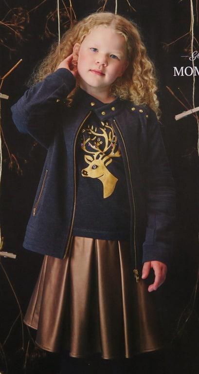 blouse-golden-reindeer-ottobre