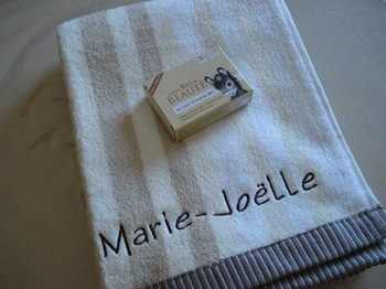 serviette-personnalisee-brodee-1
