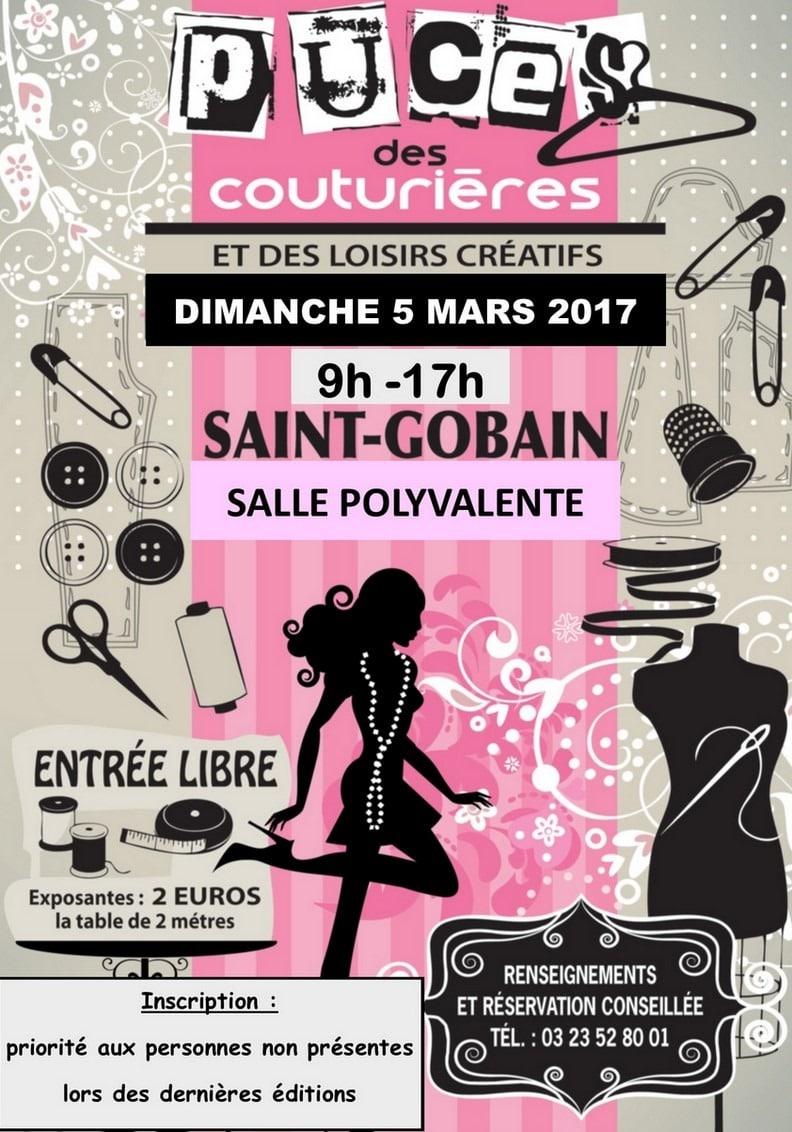 Saint-Gobain-Puces-de-couturières-2017