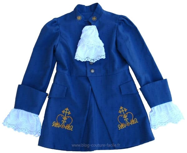 costume-marquis-mozart-burda-2461