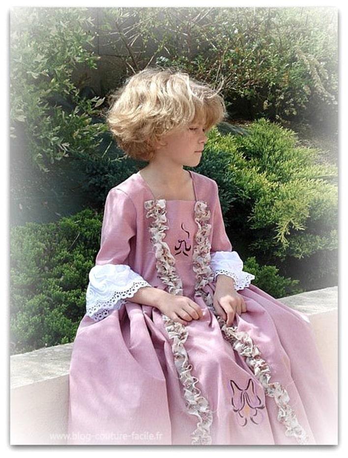 costume-robe-de-marquise