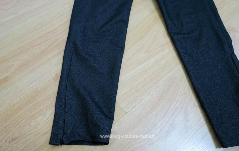fermeture-invisible-pantalon-fuseau-ottobre