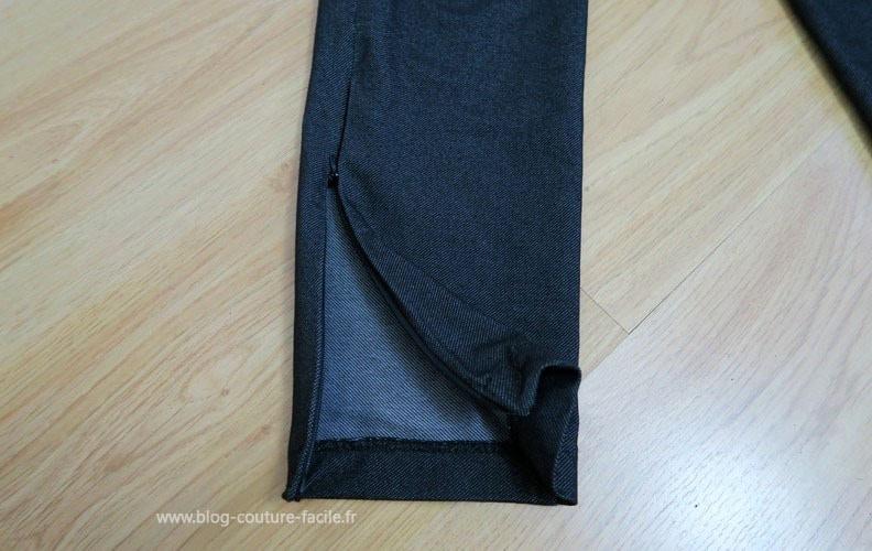 jambe-pantalon-ottobre