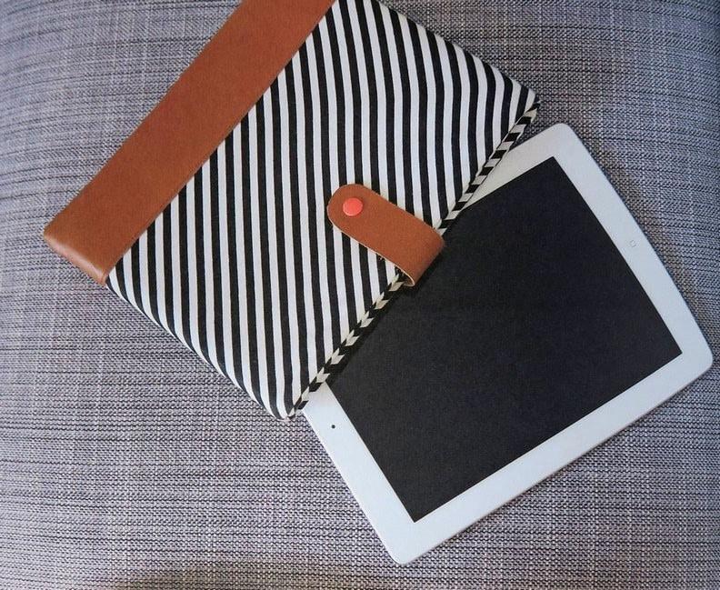 ma-housse-de-tablette