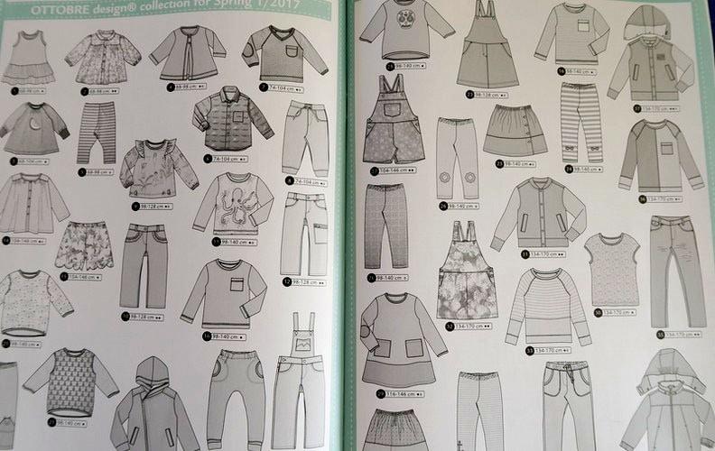 modeles-ottobre-enfants-printemps-2017