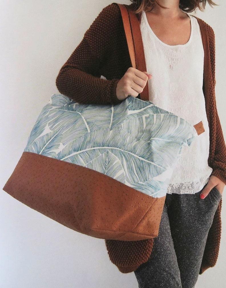mon-traveller-bag