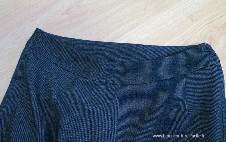 pantalon-ottobre-fuseau-stretch