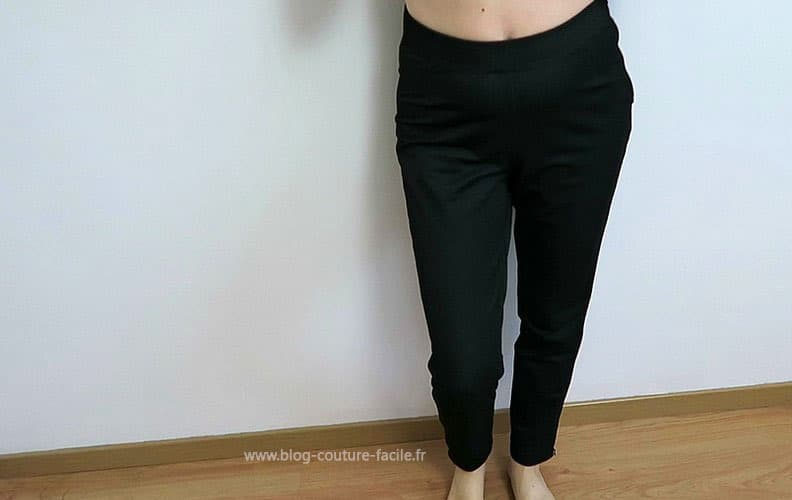 pantalon-stretch-flattering-ottobre