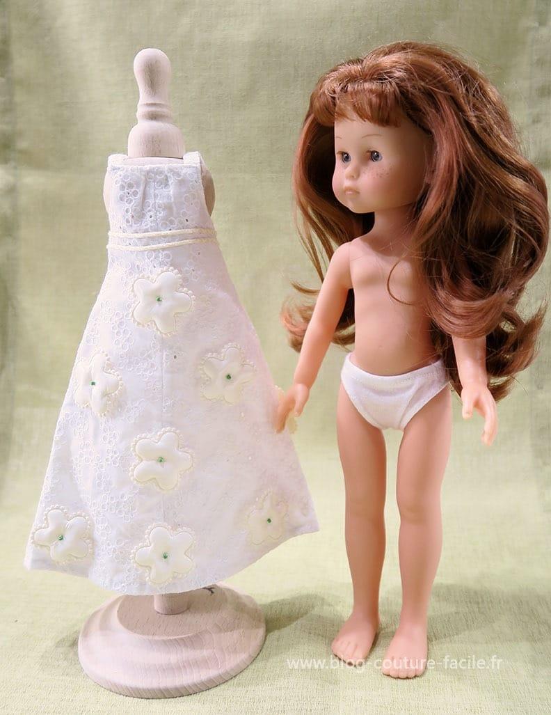 robe-de-mariee-pour-poupee