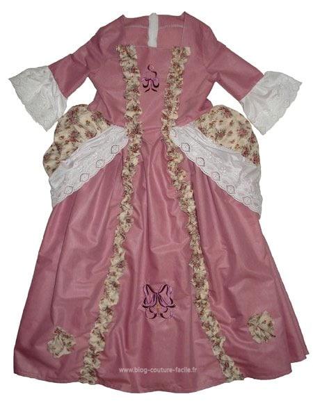 robe-de-marquise-carnaval
