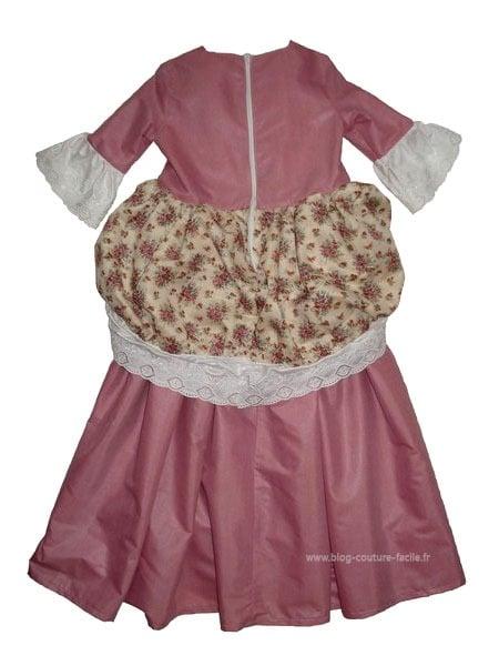 robe-de-marquise-dos-carnaval