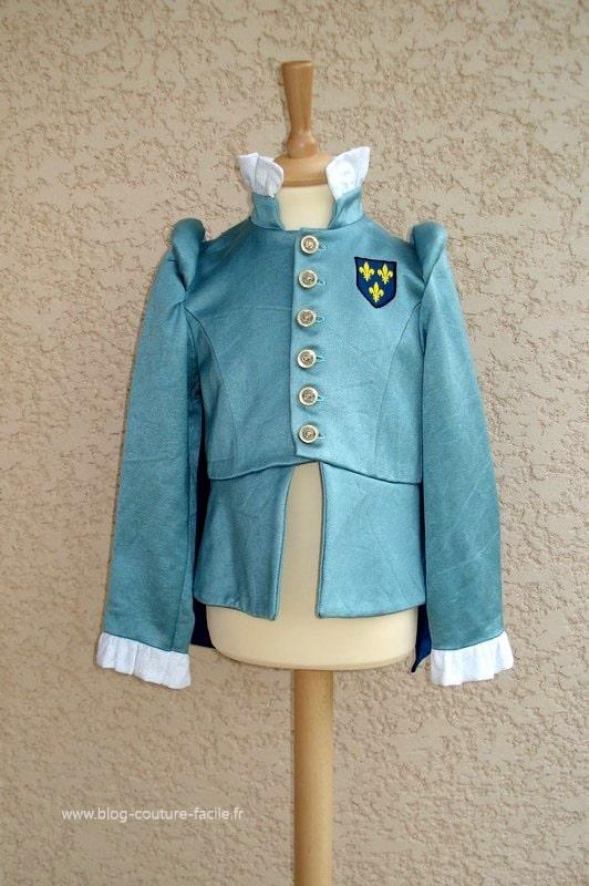 costume-chevalier-mardi-gras