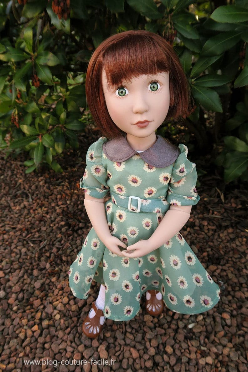 poupee-doll-clementine-a-girl-for-all-time