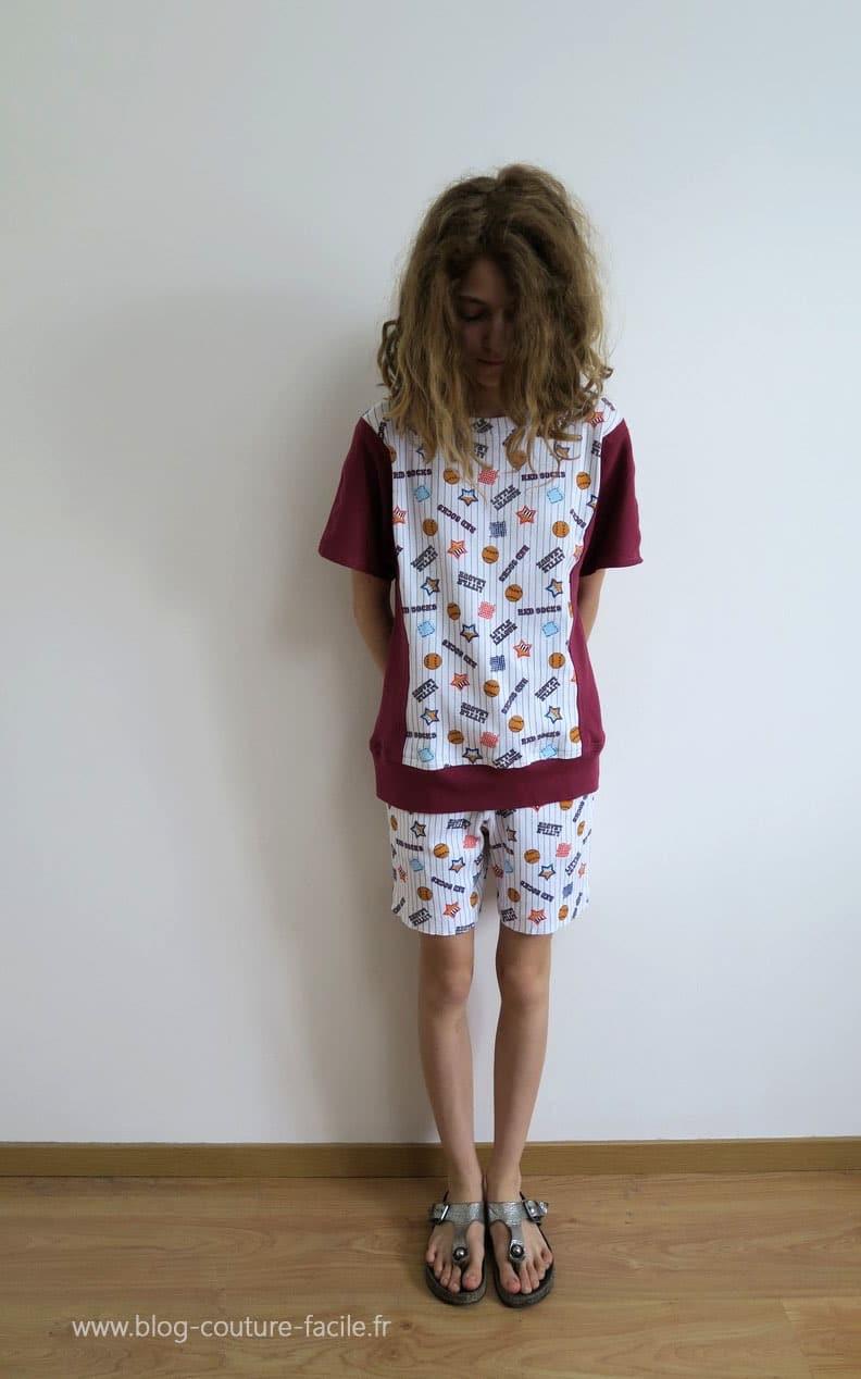 Pyjama-femme-devant-butterick-B6297