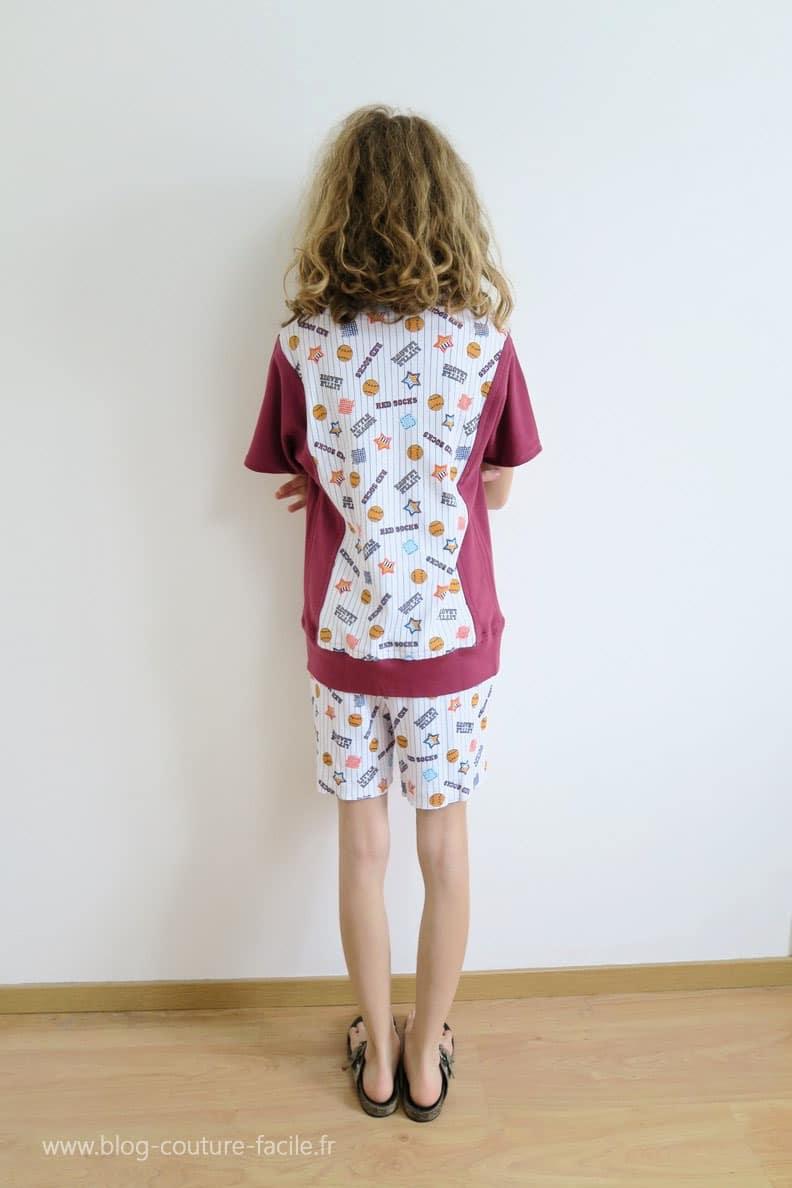 Pyjama-femme-dos-butterick-B6297