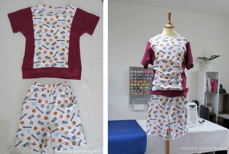 pyjama-femme-butterick-B6297