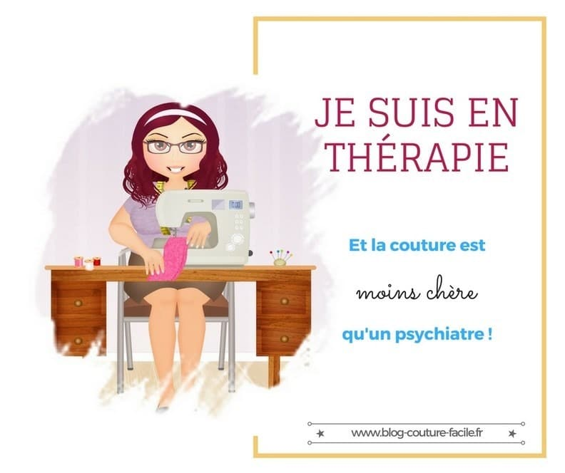 Therapie-couture