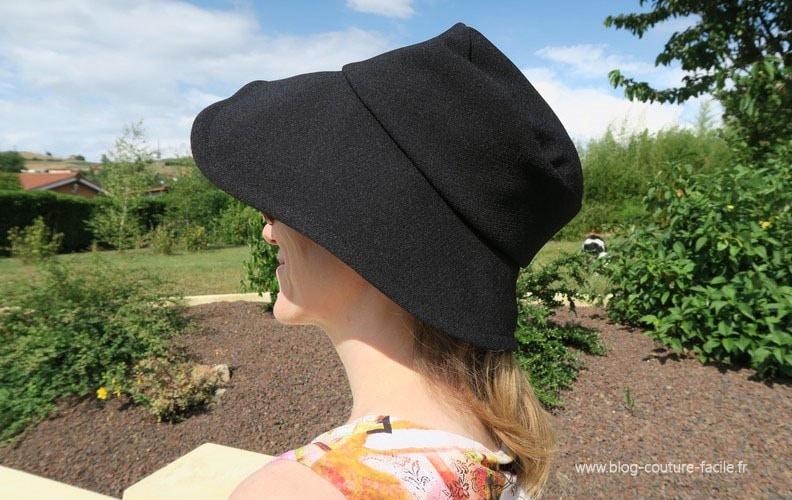 chapeau-capeline-cote