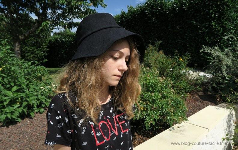 chapeau-capeline-enfant