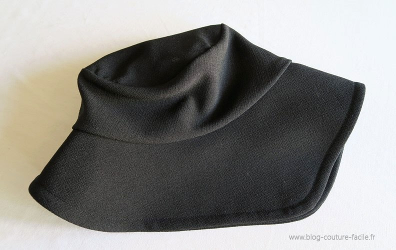 forme-chapeau-capeline