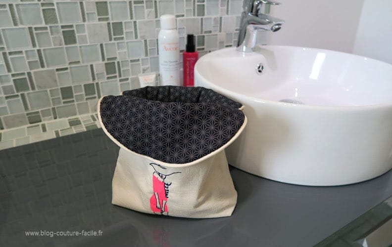 trousse-de-toilette-miss-couture