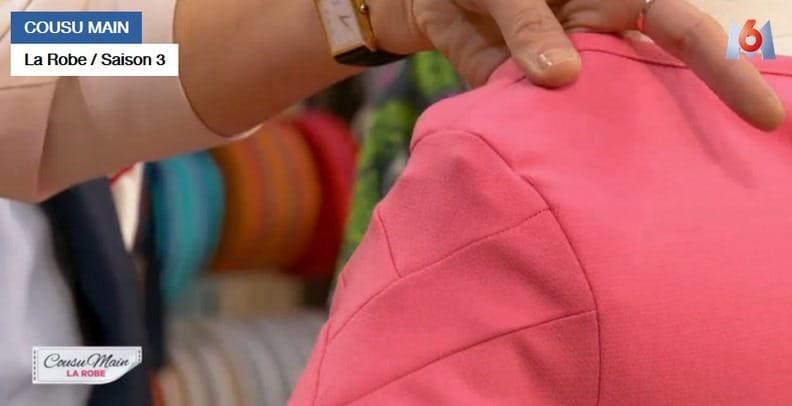 Cousu-main-3-customisation-robe-manche-haut-feminin-lucien