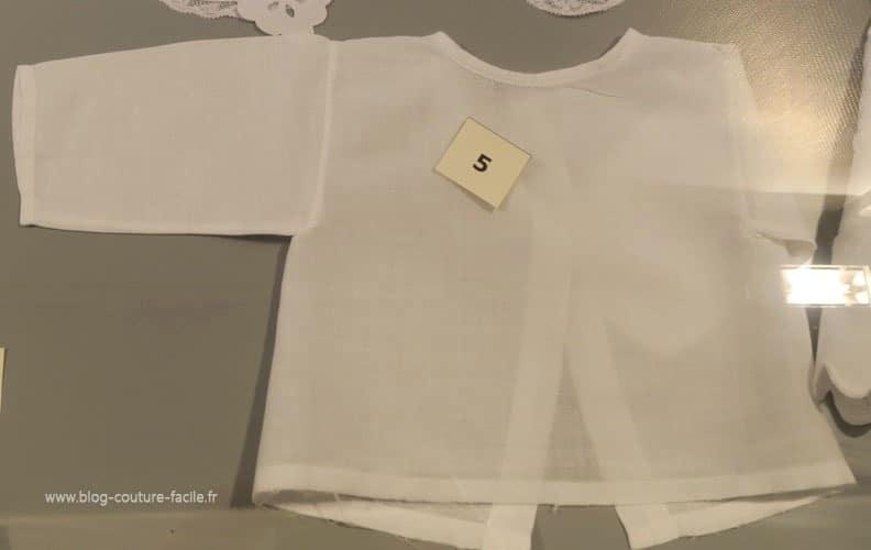 chemise-ancienne-enfant