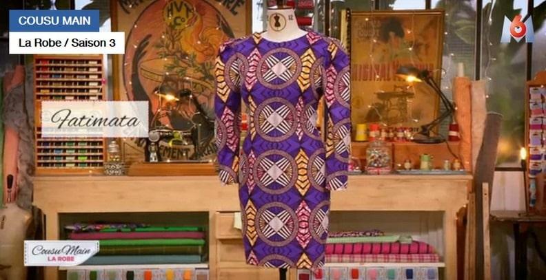 cousu-main-3-robe-manche-gigot-Fatimata