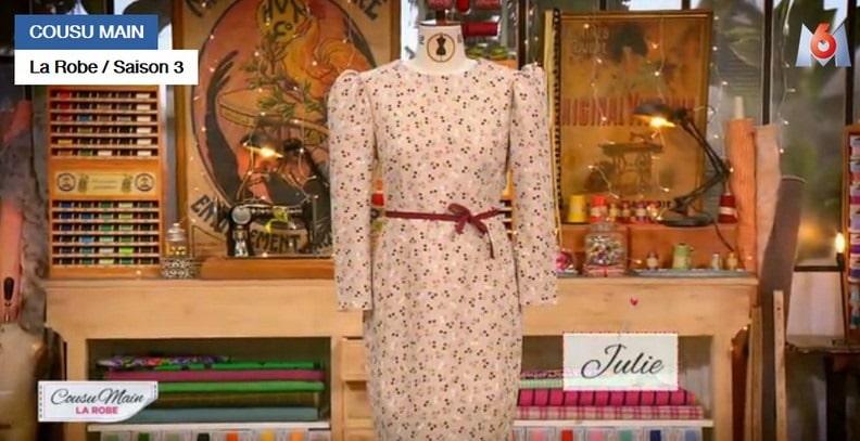 cousu-main-3-robe-manche-gigot-Julie