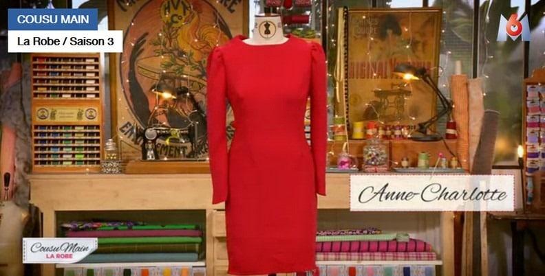 cousu-main-3-robe-manche-gigot-anne-charlotte