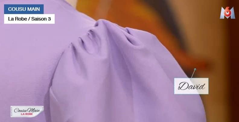 cousu-main-3-robe-manche-gigot-fronce-David