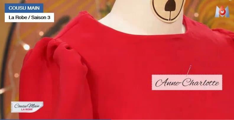 cousu-main-3-robe-manche-gigot-fronce-anne-charlotte