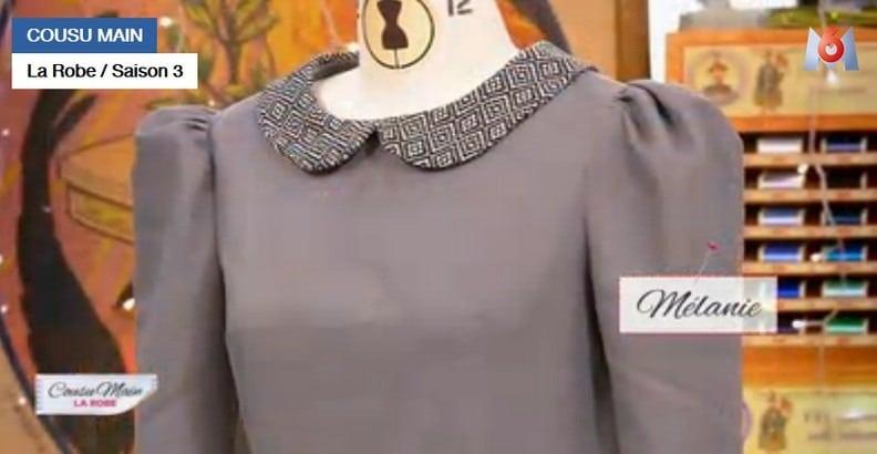 cousu-main-3-robe-manche-gigot-fronces-Melanie