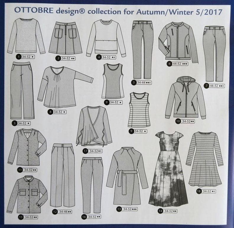 magsine-ottobre-femme-automne-hiver